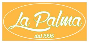 Restaurace La Palma